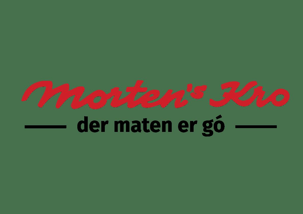 Morten's Kro